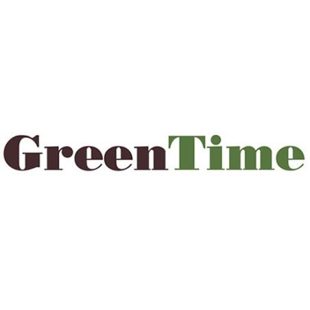 Jack&Co.